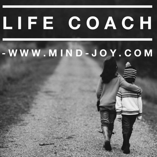 Amazing Article on Life Coaches