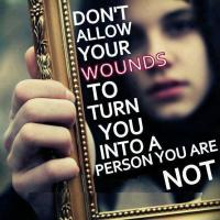 allowing-wounds-to-heal