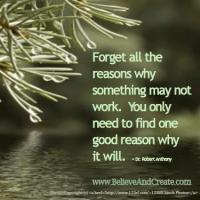 amazing-quote