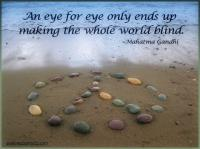 an-eye-for-an-eye