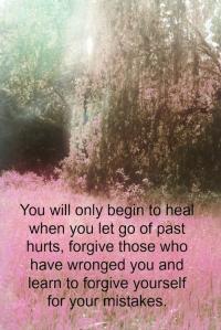 beginning-to-heal