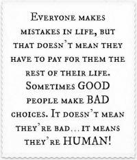 being-human