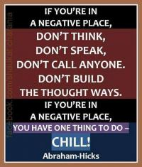 chill-from-the-negative