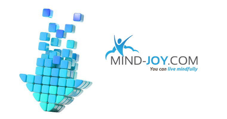 Mind Joy Life Coaching Downloads